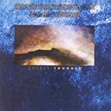 Lovely Thunder by Harold Budd (1986-12-01)