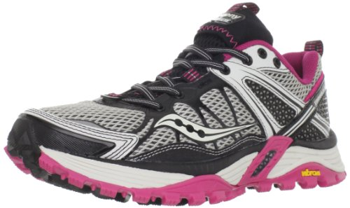 Saucony Womens Pro Grid Running