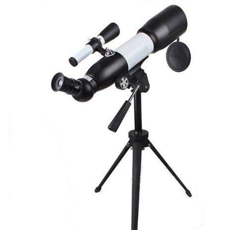Visionking 350X50Mm Binoculars Monocular Astronomical Telescope. My Gn