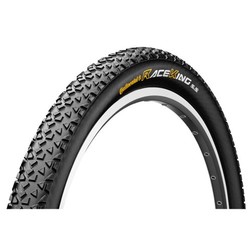 continental-race-king-tubeless-pneumatico-per-mountain-bike-flessibile-nero-nero-26x200-50-559