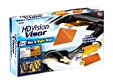 Idea Village Products HDVISOR6 HD Vison Visor