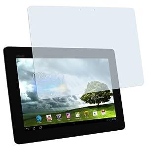 mumbi Displayschutzfolie ASUS MeMO Pad Smart 10.1 ME301T Schutzfolie