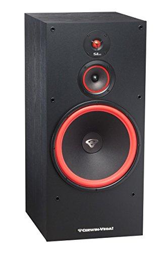 Cerwin-Vega-SL15-Speaker