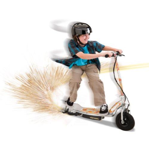 Razor Espark Electric Scooter Best Deals Toys