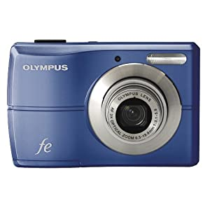 Máy ảnh Olypus FE-26, giá khuyến mãi 1t7, mới 100%, fe-4020, Pana LX5