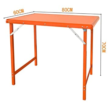 Sobuy 8829 t l table camping camping pliable portable - Table camping buffet traiteur pliante portable ...