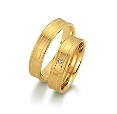 from Our Brilliant Wedding Rings Stylish Gerstner Siebensterne Collection in Excellent Regenbogen Qualitßt with Smallest Prices Too. 4/20911/5