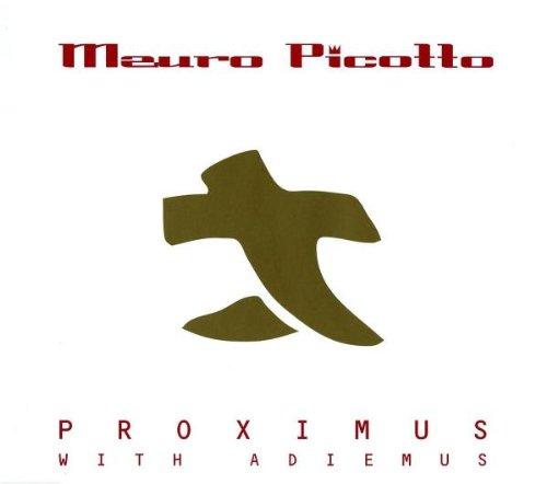 proximus-with-adiemus