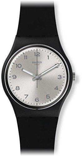 swatch-gb287-montre-homme