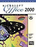 echange, troc H. Albert Napier - Mastering and Using Microsoft Office 2000