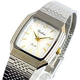 クロトン CROTON 腕時計 RT-148L-9