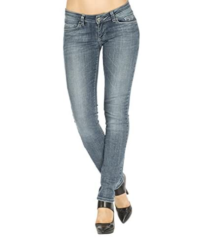 Seven7 Los Angeles Jeans [Denim]