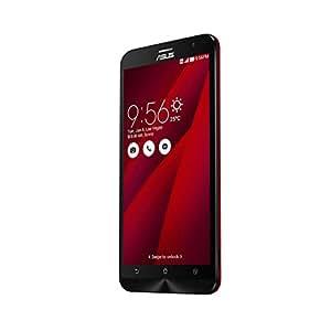 asus zenfone 2 5 5 39 39 smartphone d bloqu 4g ecran 55 pouces high tech meilleur smartphone 79a. Black Bedroom Furniture Sets. Home Design Ideas