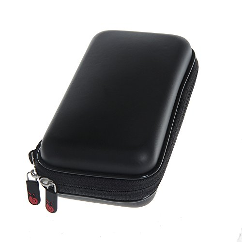 hard-eva-protective-travel-case-carrying-for-remington-pg6025-all-in-1-lithium-powered-grooming-kit-
