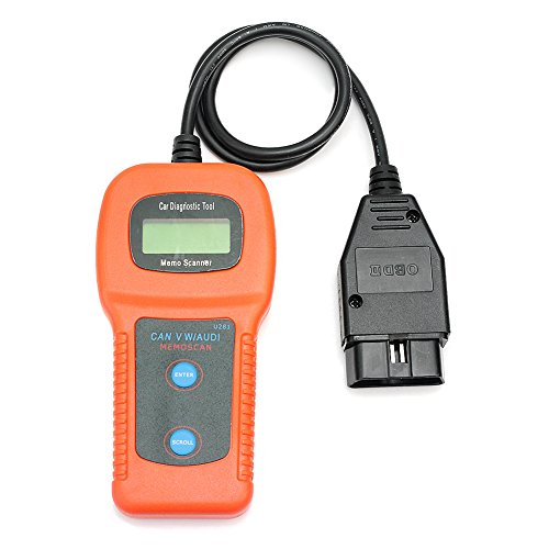 U281-OBD-2-Lecteur-Code-Erreur-Dfaut-Diagnostic-Scanner-Scan-Outil-Automobile