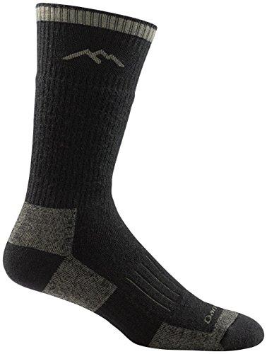 Darn-Tough-Vermont-Mens-Merino-Wool-Boot-Cushion-Hiking-Socks