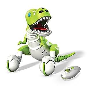 Spin Master 6022356 - Zoomer - Dino