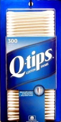q-tips-antimicrobial-cotton-swabs-300-count-3-pack-by-q-tips