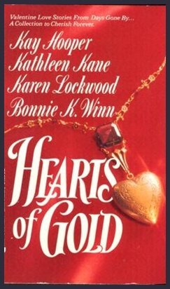 hearts-of-gold-by-kay-hooper-1994-02-01
