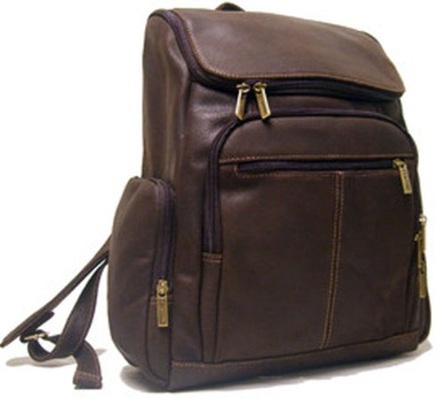le-donne-leather-distressed-leather-computer-backpack