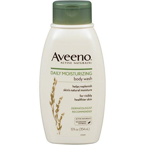 aveeno-daily-moisturizing-body-wash-12-fl-oz-pack-of-3