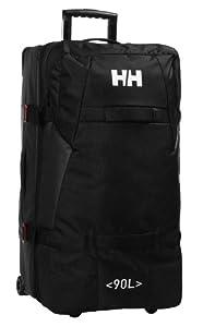 Buy Helly Hansen Large Training Bag by Helly Hansen