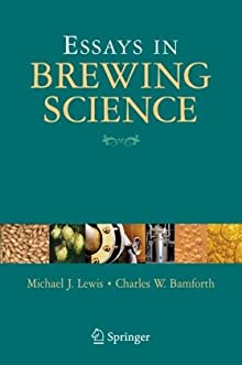 science essays book Writing a scientific try biotech's life science dictionary or one of the technical dictionaries on useful books victoria e mcmillan, writing papers in the.