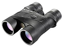 Vanguard Binocular Orros 10X42