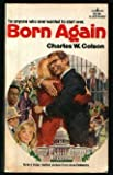 Born Again (0800782909) by Colson, Charles