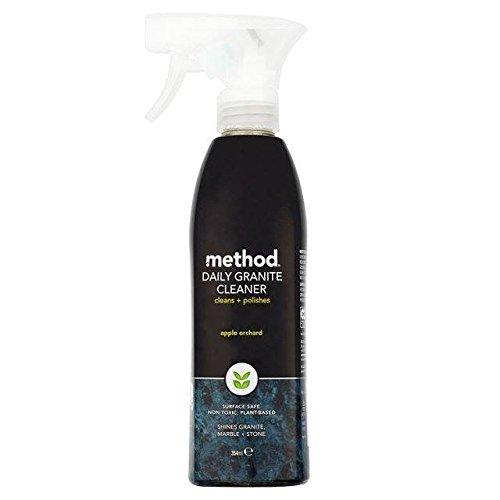 method-daily-granite-marble-354-ml