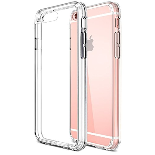 iphone-6s-caseiphone-6-caseby-ailunsolid-acrylic-backreinforced-soft-tpu-frameultra-clearslimshock-a