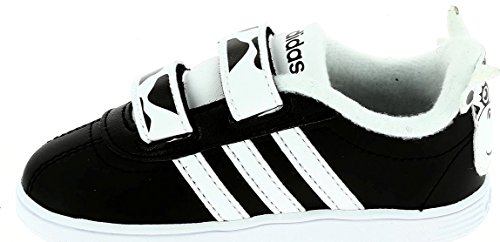 adidascourt-animal-zapatilla-baja-para-nino-unisex-para-ninos-para-chico-nina-chica-color-negro-tall