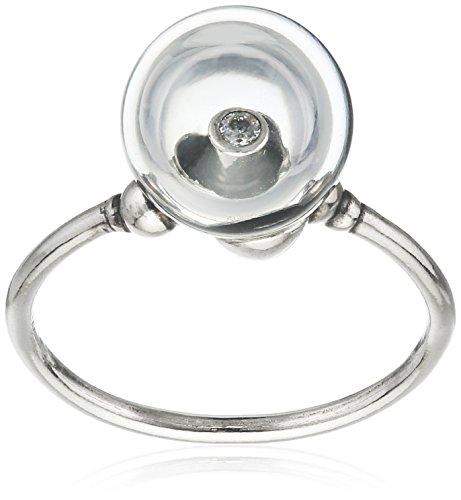 trollbeads-dreambase-anello-da-donna-925-argento-con-vetro-cristallo-saponi-gonfiatore-r8101-3-argen