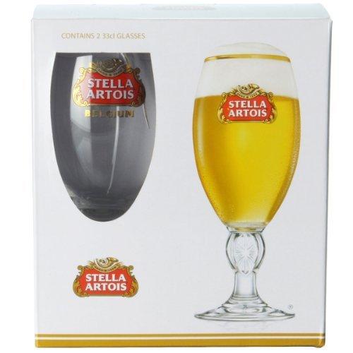 stella-artois-2-pack-chalice