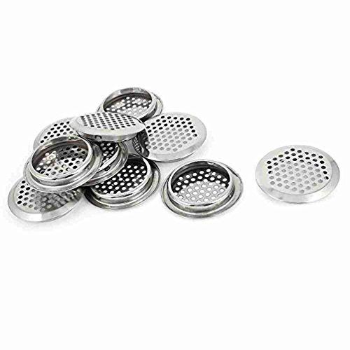 10x-kitchen-sink-bath-basin-spundloch-filter-abflusssiebe-26-dia