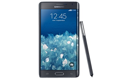 samsung-galaxy-note-edge-smartphone-libre-android-pantalla-56-camara-16-mp-32-gb-27-ghz-3-gb-ram-neg