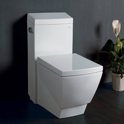 Ariel-TB336M-Aphrodites-132-GPF-Elongated-One-Piece-Toilet-with-Soft-Close-Seat