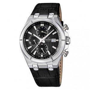 Jaguar Daily Classic reloj hombre cronógrafo J667/4