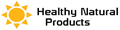 [米国直送・配送無料] Healthy Natural Products