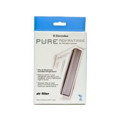 Electrolux EAFCBF-6PK PureAdvantage Refrigerator Air Filter 6 Pack (Electrolux Icon Refrigerator compare prices)