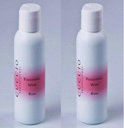 multi-buy-x-2-uv-nail-gel-wipe-off-sticky-residue-remover-cleanser-120ml-cuccio