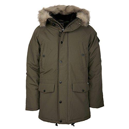 carhartt-hombres-de-anclaje-del-invierno-parka-abrigo-con-cypress-color-verde-verde-cypress-black-la