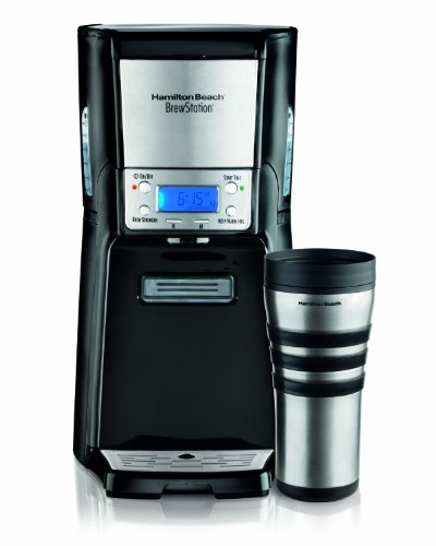Hamilton-Beach-48464-Brewstation-12-Cup-Coffee-Maker
