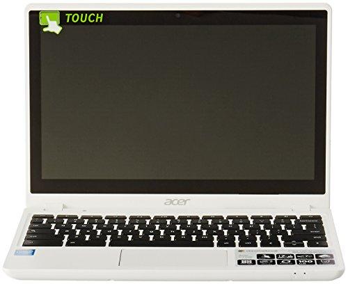 acer-c720-nxmkeaa005-c720p-2457-116-laptop