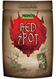 Primos Red Spot Premium Mineral Site Ignitor Deer Lure