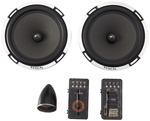 focal-ps-165-65-160-watts-rms-2-way-performance-series-component-speakers-system