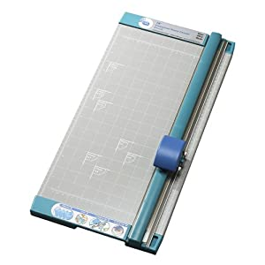 Amazon Com Carl Professional Rotary Paper Trimmer 18