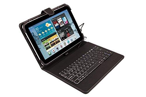 silver-funda-universal-con-teclado-para-tablet-de-9-101-color-negro