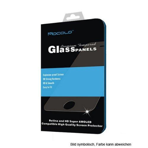 mocolor-lg-google-nexus-5-lg-d821-panzerglas-tempered-glass-displayschutzfolie-hartglas-glasfolie-sc