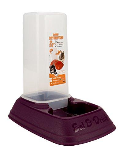 agrobiothers-mini-distributeur-a-eau-ou-nourriture-antiderapant-pour-petits-animaux
